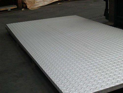 湖北鋼板價格