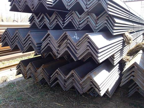 角钢供应商