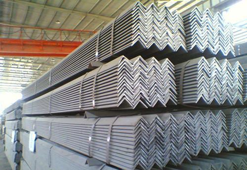 鄂州钢材批发 丰年钢铁 武汉z型钢