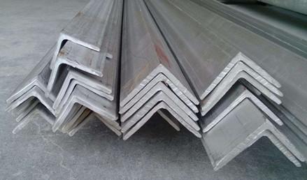 武汉角钢厂家