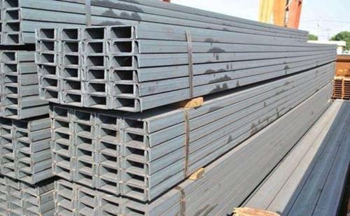 槽钢生产厂家