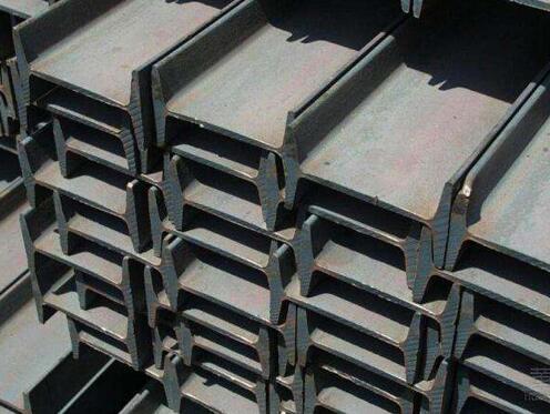 武汉工字钢销售
