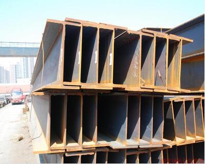 武汉H型钢厂家