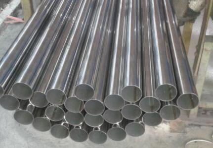 武汉焊管生产厂家