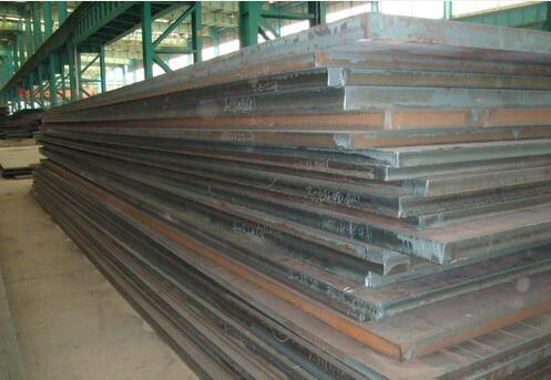 武漢鋼板銷售