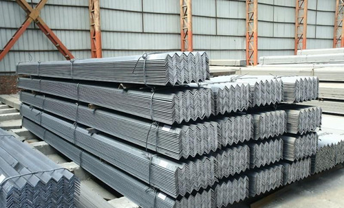 不锈钢角钢厂家
