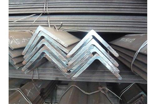 鍍鋅角鋼廠家