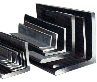 镀锌角钢生产厂家