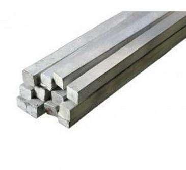 鋼材批發價