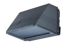 LED景观灯生产供应商|鼎盛|LED景观灯生产