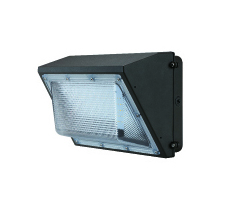 江苏徐州LED墙壁灯生产商厂价直销 鼎盛 供应LED墙壁灯