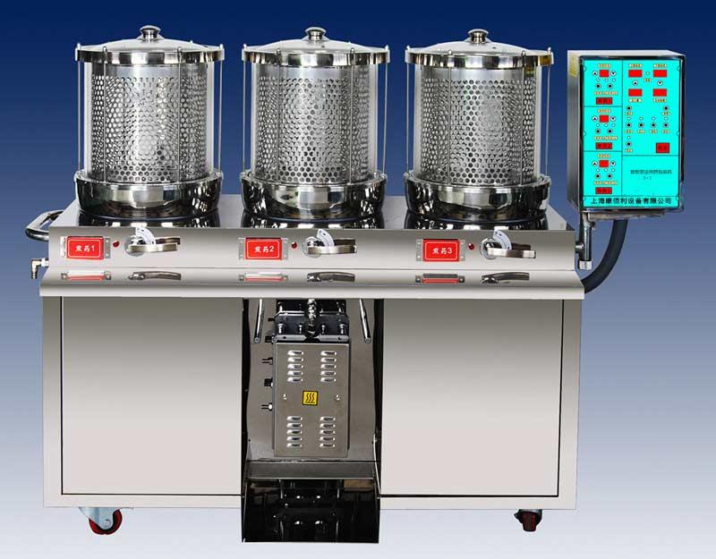 河南洛阳牛奶酸奶包装机生产商出厂价格,康佰利,光明酸牛奶