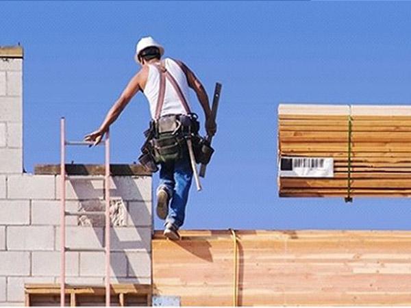 遵义建筑劳务