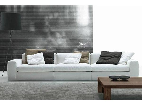 遵义家用沙发定制