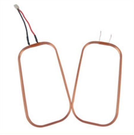 RFID天线线圈