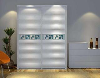 衣柜门M-223