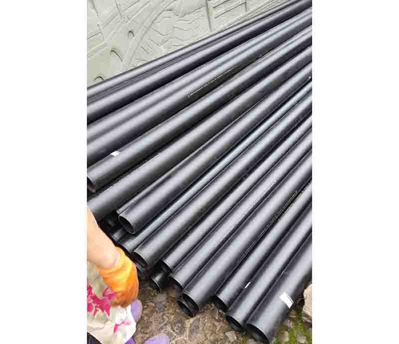 贵州钢丝网骨架管