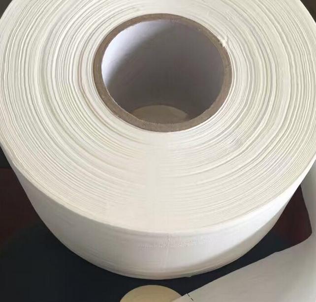 商用大盘纸