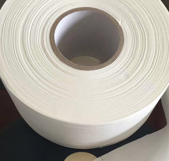 卫生间大盘纸