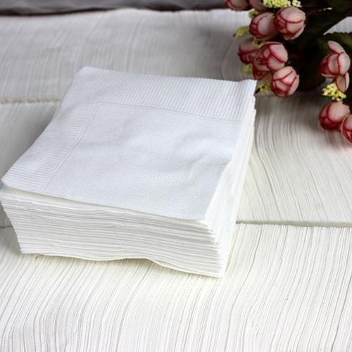 酒店纸巾定制