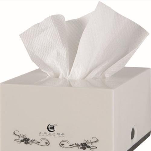襄阳酒店纸巾定制价格