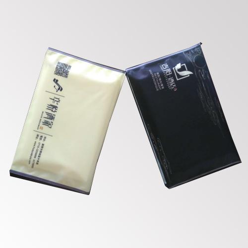 襄阳酒店纸巾定制