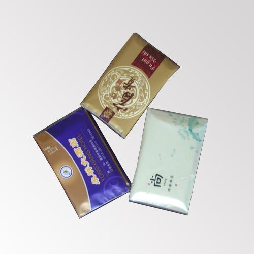 襄阳纸巾定制
