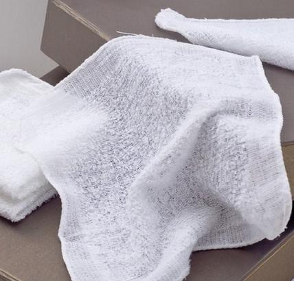 襄阳湿毛巾
