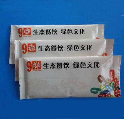 襄阳酒店湿毛巾厂家