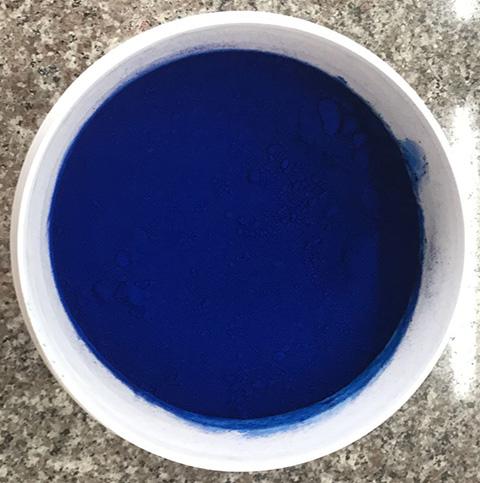 重庆塑胶配色专用多彩色粉