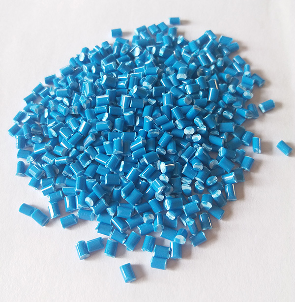 彩色镭雕塑胶原料