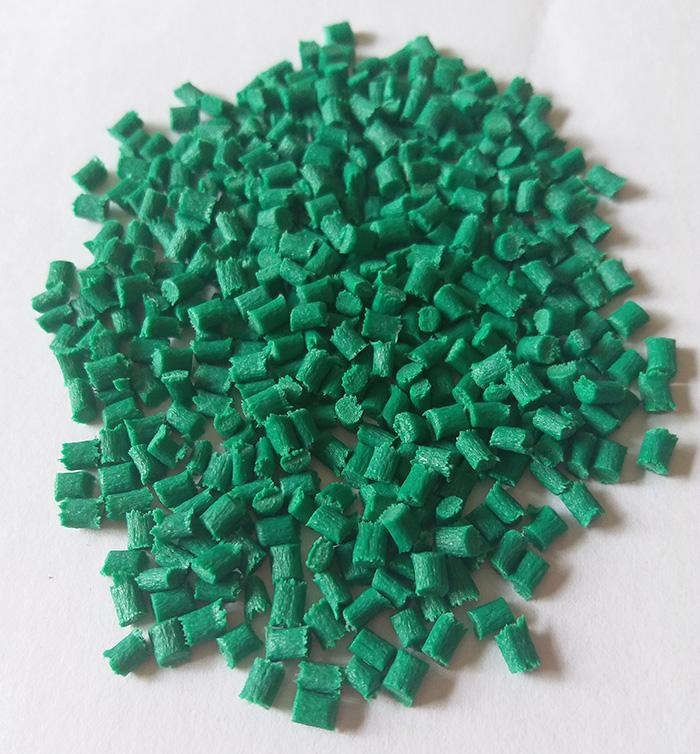 加纤镭雕塑胶原料