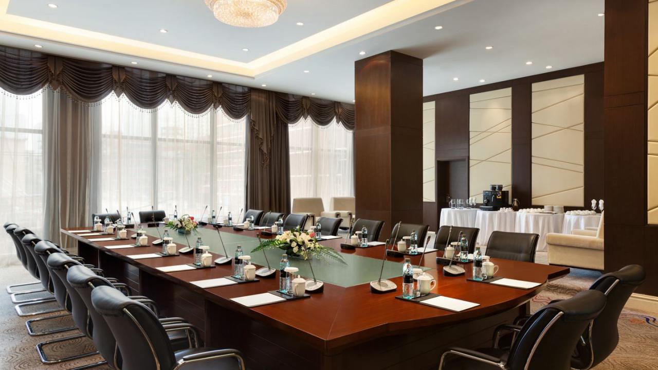 成都综合布线会议系统工程