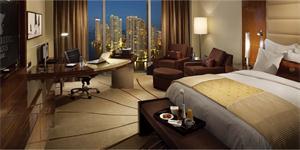 商河智能酒店设计,旗胜物联,菏泽智能酒店公司