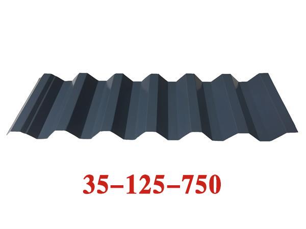 北京压型钢板价格