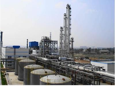 【图文】化工废水处理厂家_化工废水原水的科学合理分类