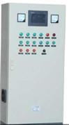 供水变频器控制柜