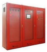 消防控制柜生产厂家