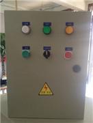 防爆控制柜价格