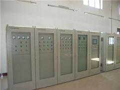 黄石消防控制柜