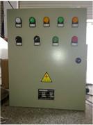 黄石变频控制柜