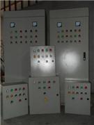 十堰变频控制柜
