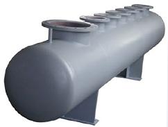 【图文】分集水器分为哪三大类_了解地暖分集水器种类