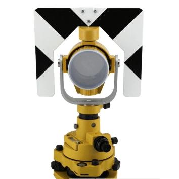天宇光电ADS25单棱镜组