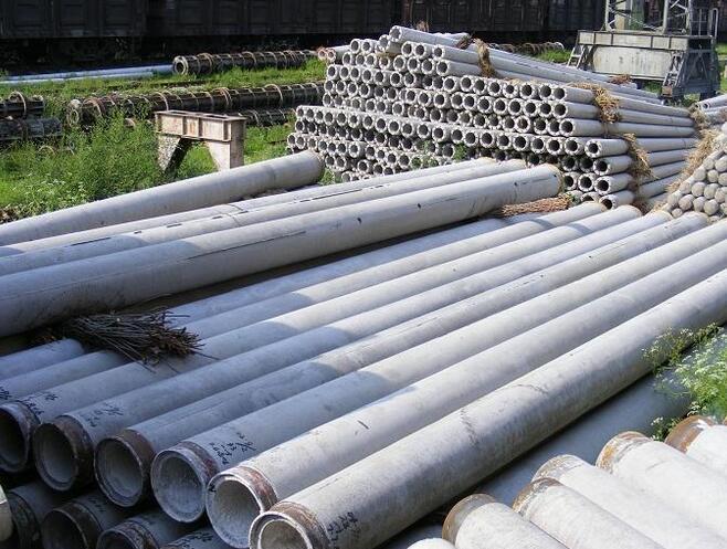 貴陽鋼筋水泥電線杆廠家
