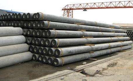 貴州水泥電線杆廠