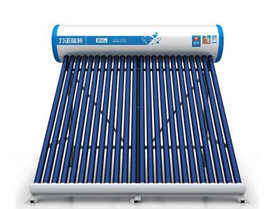 太阳能热水工程报价