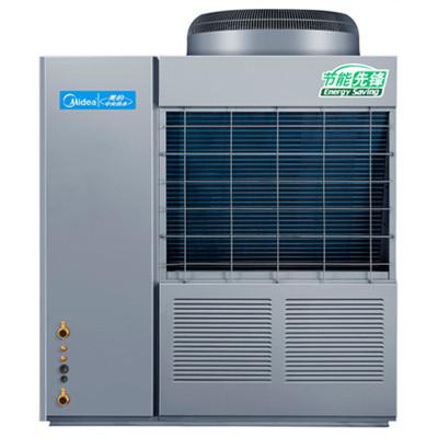 湖北空气能热水工程哪家好|卓热机电|节能热水工程