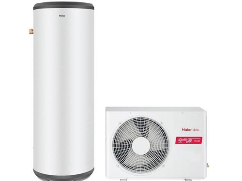 空气能热水工程报价