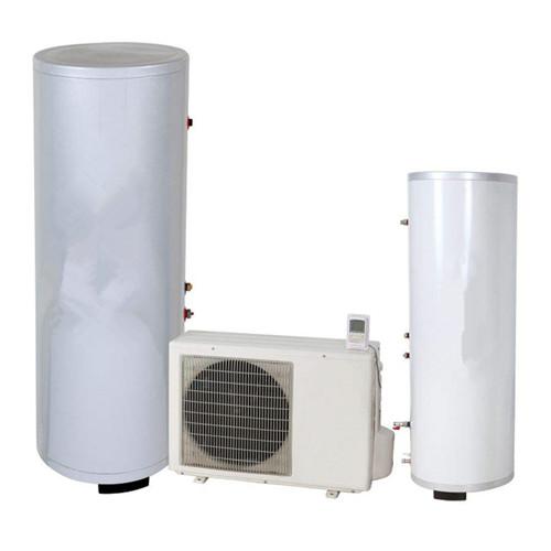 空气能热水器公司